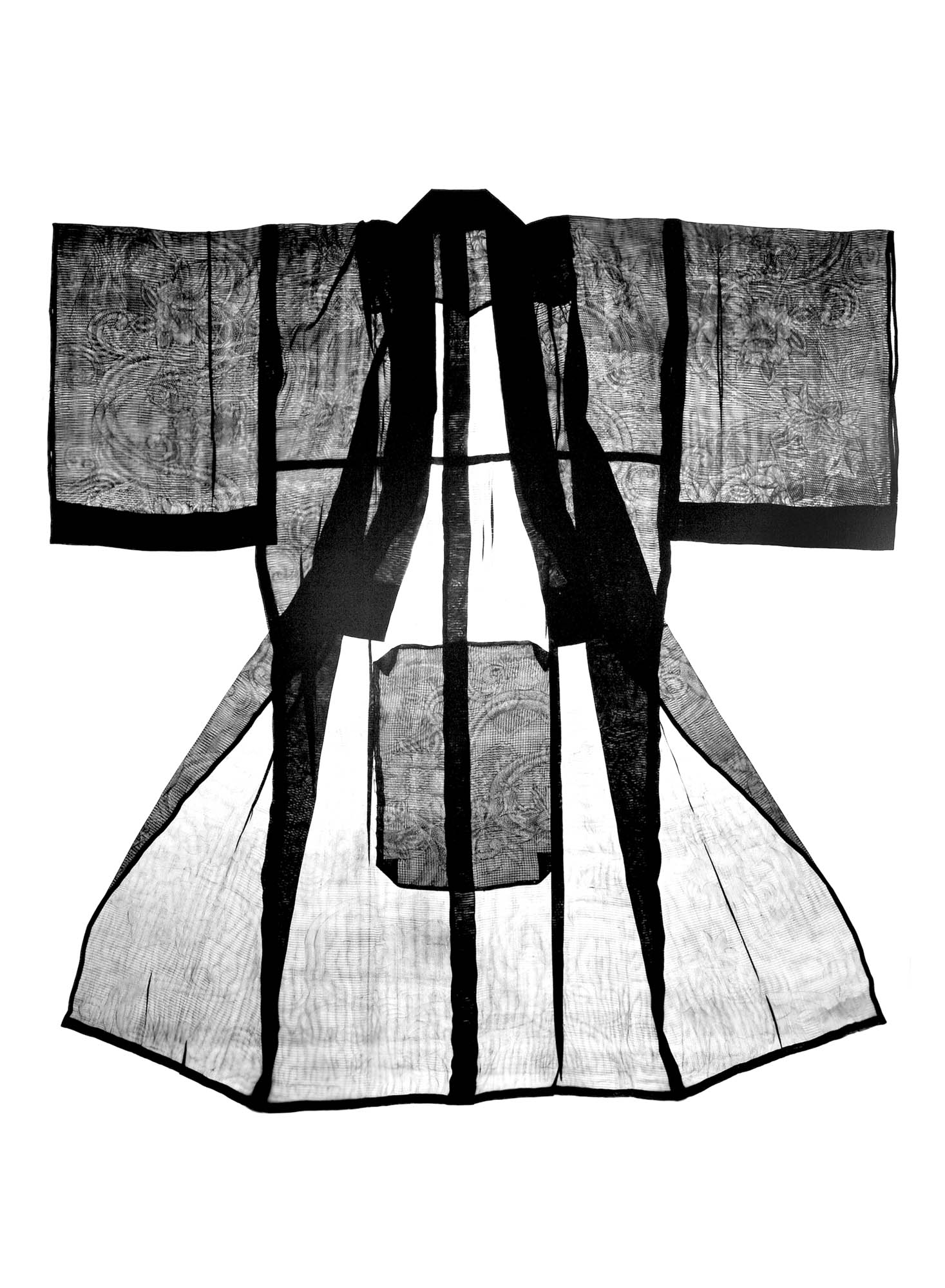 Katami1