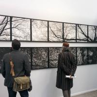 Arts Paris 2015