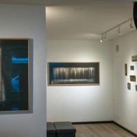 Exposition in L'Atelierphoto at Nyon (Suisse) 2019
