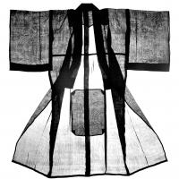 Katami-1
