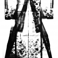 KATAMI-4